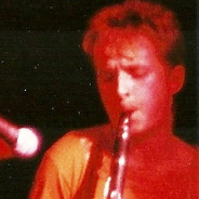 said_liquidator-1989-11-25-mean_fiddler-