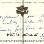 said_liquidator-rejection_letters-37-lon