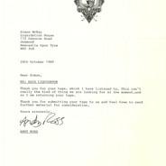 said_liquidator-rejection_letters-32-foo