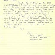 said_liquidator-rejection_letters-23-egg