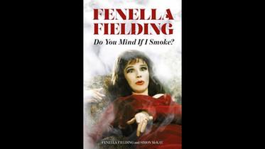Fenella Chat