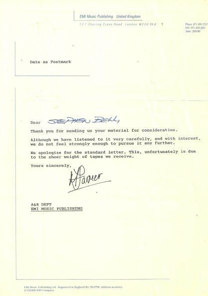 said_liquidator-rejection_letters-09-emi