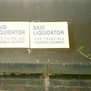 said_liquidator-1990-posters.jpg