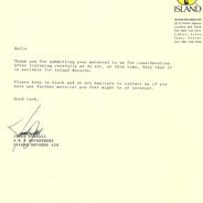 said_liquidator-rejection_letters-13-isl