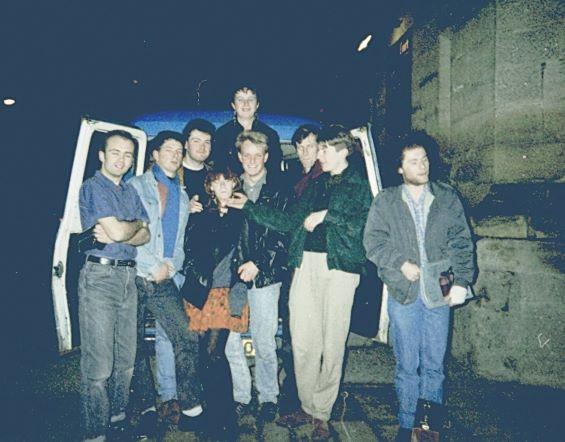said_liquidator-1989-02-22-morpeth_court
