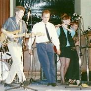 said_liquidator-1989-07-08-all_saints_ch