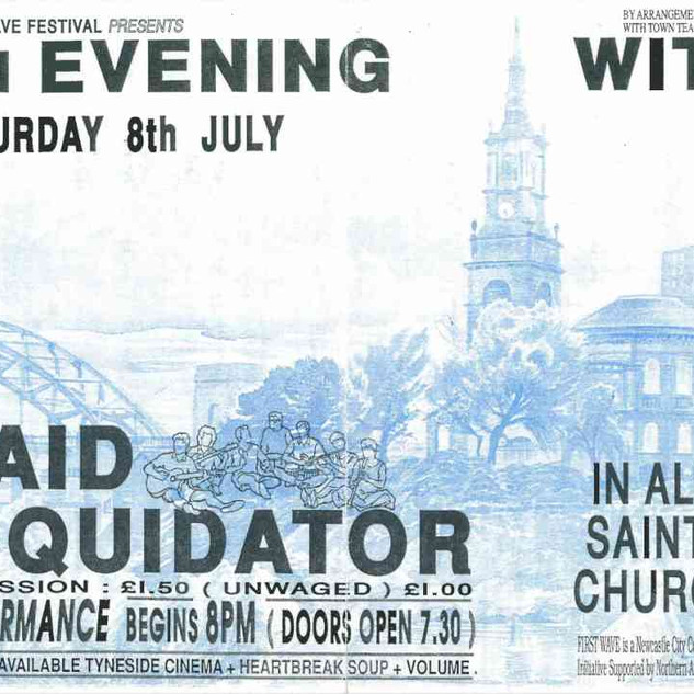 said_liquidator-1989-07-08-all_saints-po