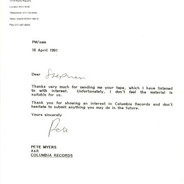 said_liquidator-rejection_letters-06-col