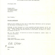 said_liquidator-rejection_letters-05-zom