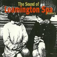 Sound of Leamington Spa Vol 2 (2002)