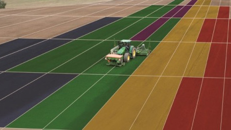 6 Takeaways from the PrecisionAg Innovation Series in St Louis: A Grower's Perspective