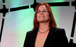 Lisa Prassack, President & Founder