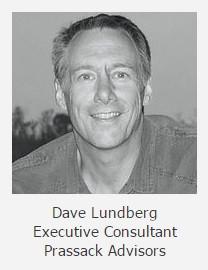 Ag Technology Strategist Dave Lundberg Joins Prassack Advisors