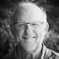 Jim Pollock, Executive Consultant