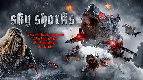 Sky Sharks Bild.jpg