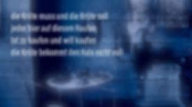 Homepage_Kröte.jpg