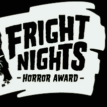 Fright nights.png