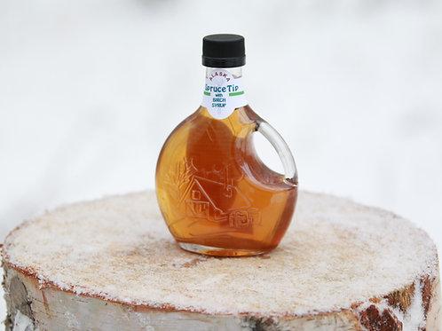 Spruce Tip 'N Birch Syrup