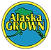 Alaska-grown-Logo.png