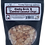 Thumbnail: Alaska Birch 'N Candied Coconut Chips