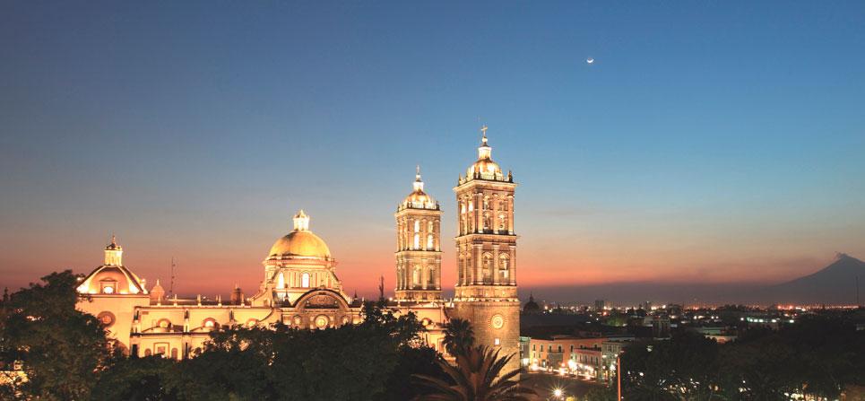Puebla Mex.