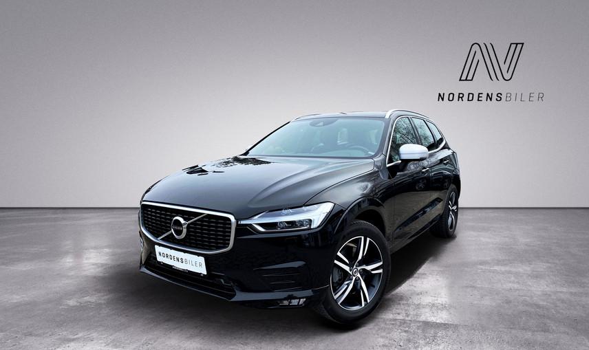NB_Volvo_4_mar.jpg