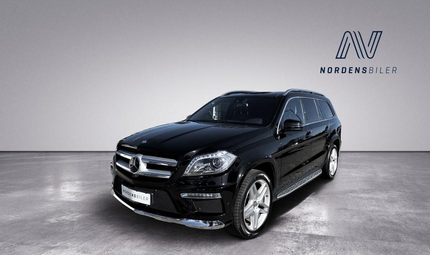 NB_Mercedes_14_apr.jpg