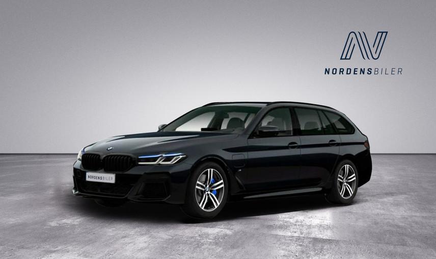 NB_BMW_8_apr.jpg