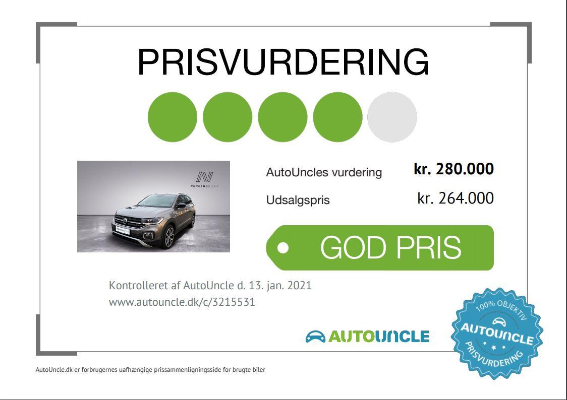 autouncle t-cross.JPG