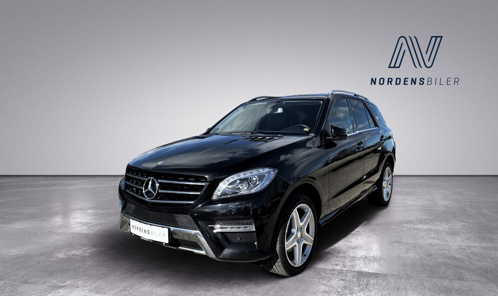 NB_Mercedes2_22_mar.jpg
