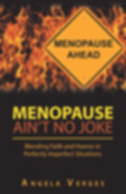 Menopause Book Cover Picture.jpg
