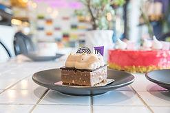 Pastry Empourium-35.jpg