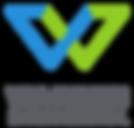 Warren-logo-vertical.png