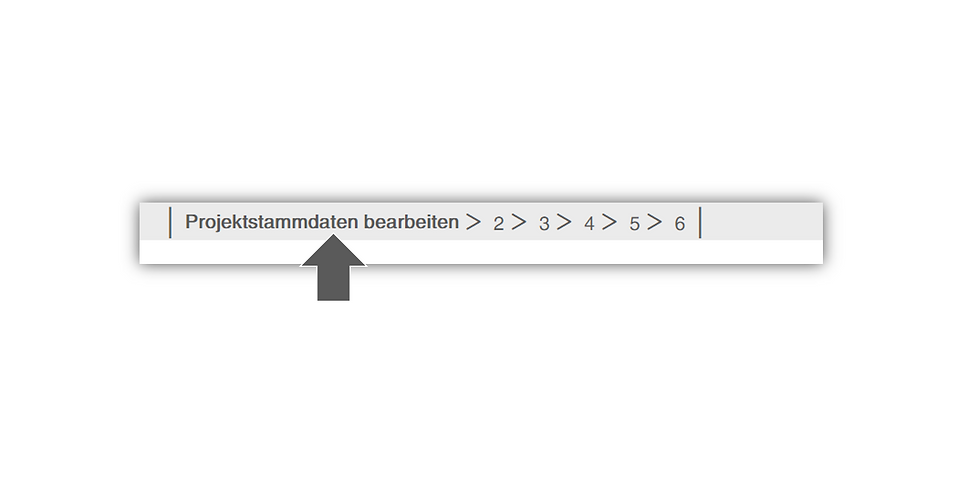 Webformularname