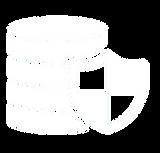 Datenschutz_weiß.png