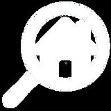 Objektüberwachung_weiß.png