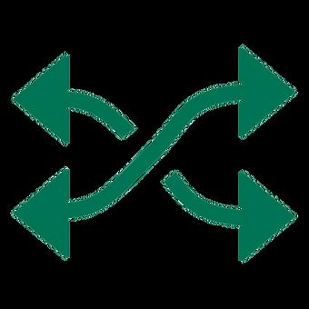 Fachliche Synergien Roadmap Beratung RÖWAPLAN AG
