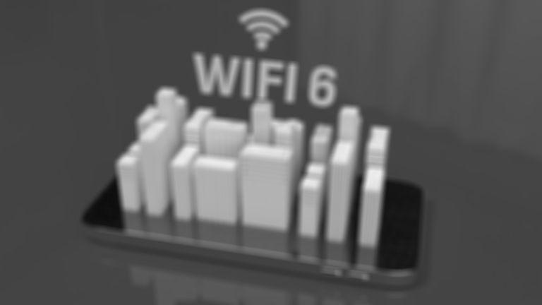 wifi%206_edited.jpg