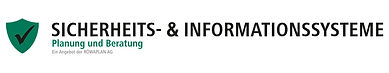 Sicherheits und inforsysteme.jpg