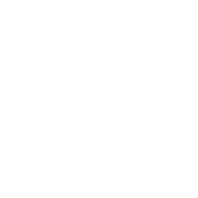 Lifecycle RÖWAPLAN AG