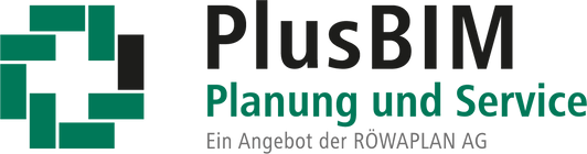 PlusBIM.png