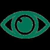 MeinTeam-Bedienfreundlichkeit-Software