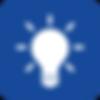MeinInstandhalter-Wissensmanagemen-Instandhaltung
