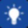 MeinInstandhalter-Wissensmanagement-Instandhaltung