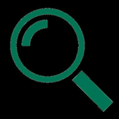 Klärung Aufgabenstellung Funknetze RÖWAPLAN AG