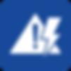 MeinInstandhalter-Fehlerbehebung-Instandhaltung