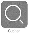 Benutzerhandbuch_Suchen.png