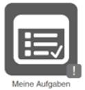 Benutzerhandbuch_Meine Aufgaben_Neu.png