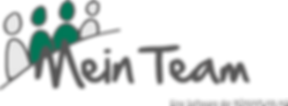 Logo_Mein_Team_gruen.png
