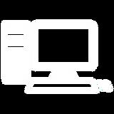 Computer 1_weiß.png